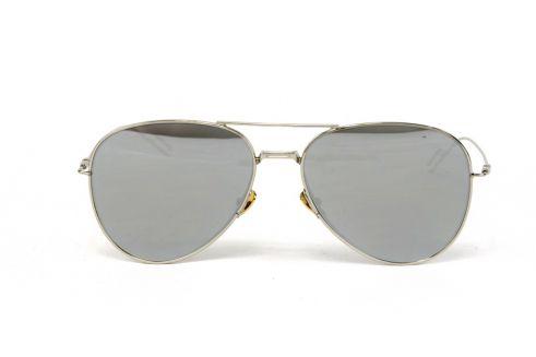 Мужские очки Dior b3s-3b-M