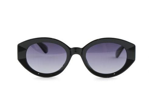 Женские классические очки 05626-c1