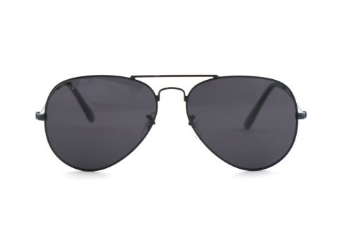 Ray Ban Aviator 3025-58-14-black
