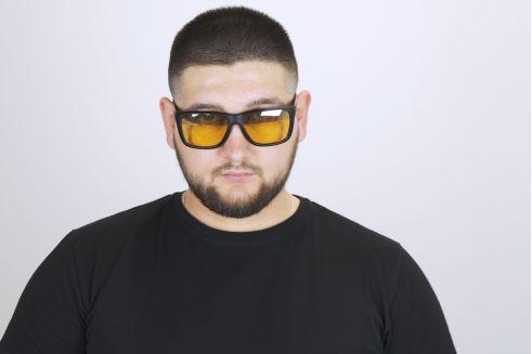 Водительские очки 1782-с4