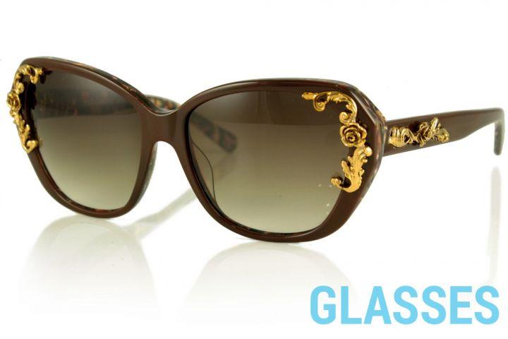 Dolce and Gabbana 8651