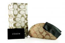 Coach 8763